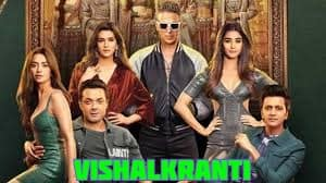 Housefull 4 movie download 2019 Hd mp4 3gp
