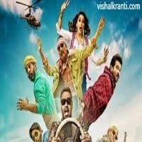 total dhammal full movie download HD Mp4 2019