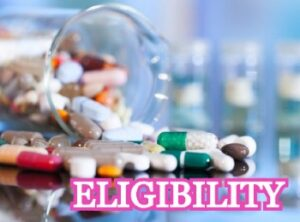 D Pharm Course Details in Hindi