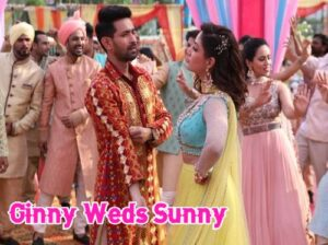 Ginny Weds Sunny Full Movie Download