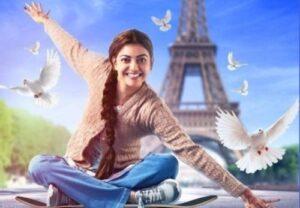 Paris Paris Full Movie
