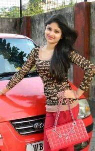 Roshni Bhagat