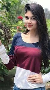 Roshni Bhagat Net Worth